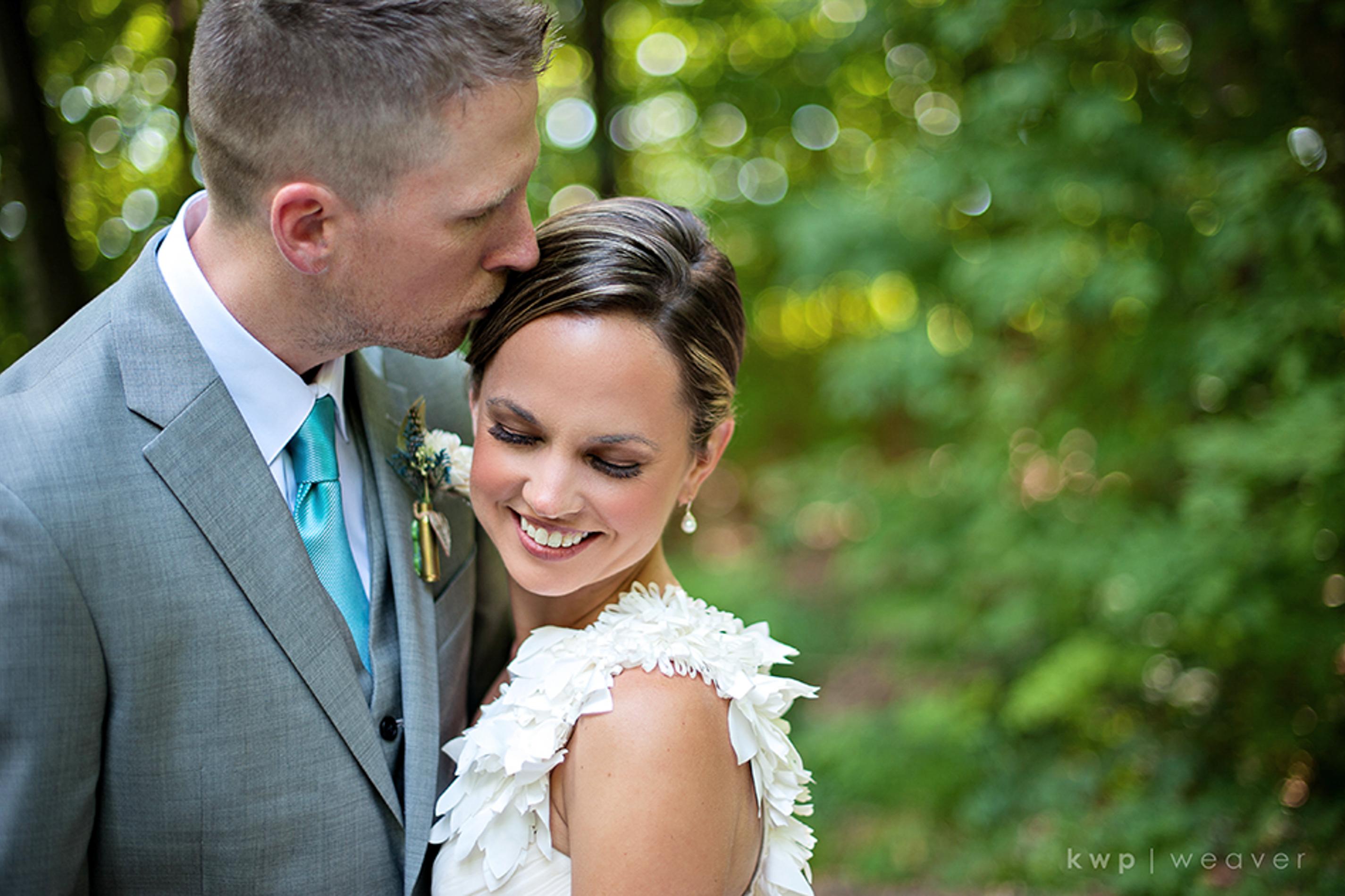 pymatuning-wedding-15