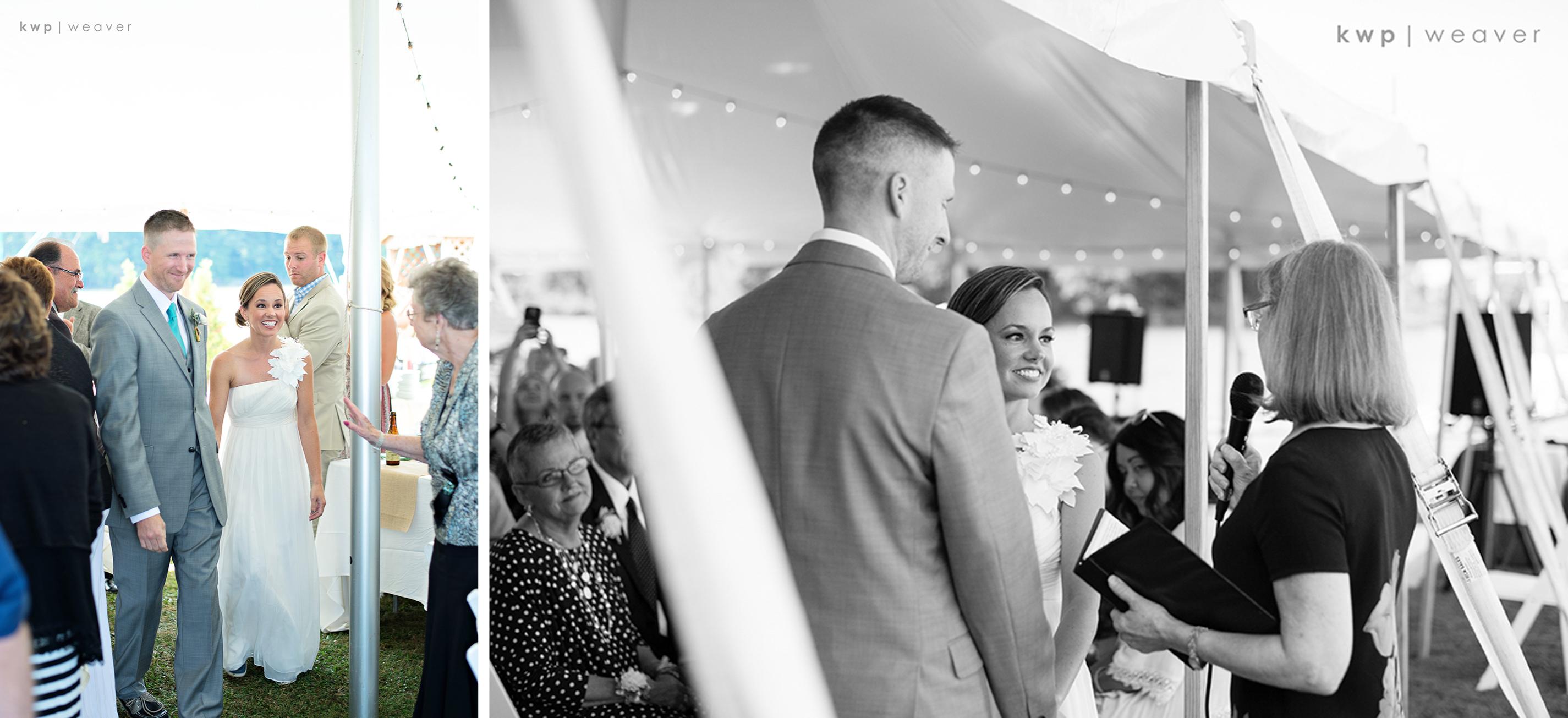 pymatuning-wedding-17