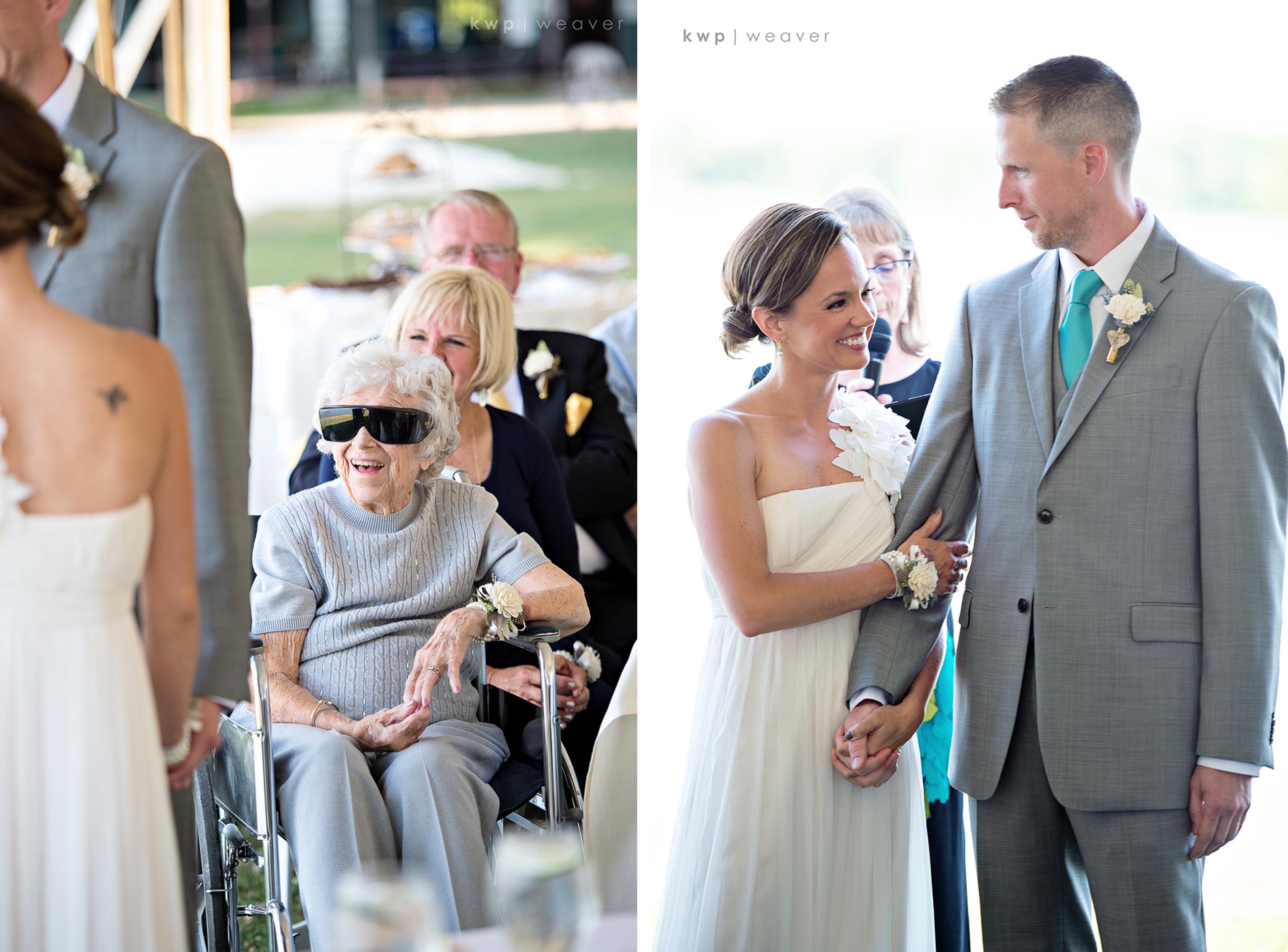 pymatuning-wedding-19