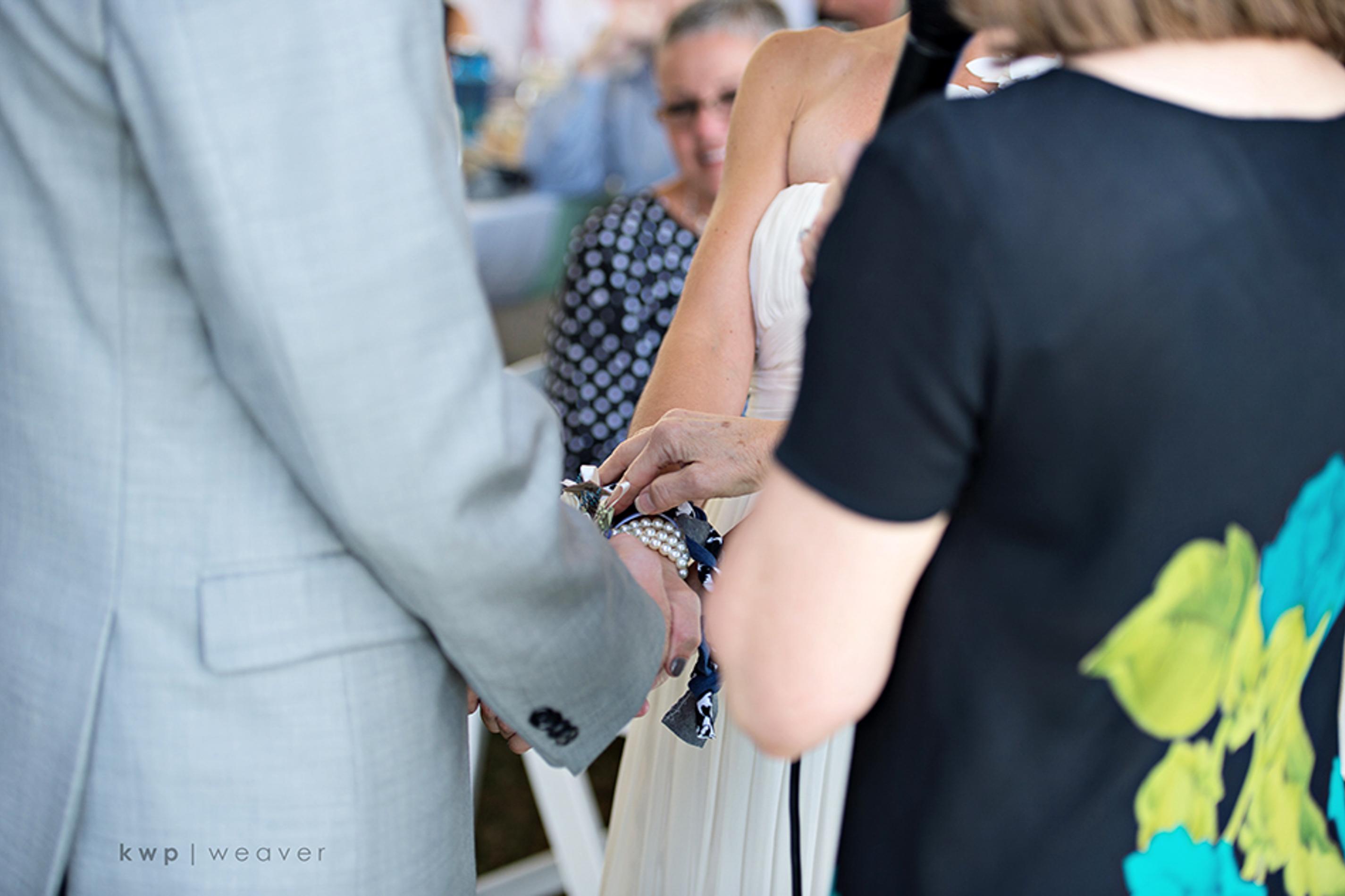 pymatuning-wedding-21