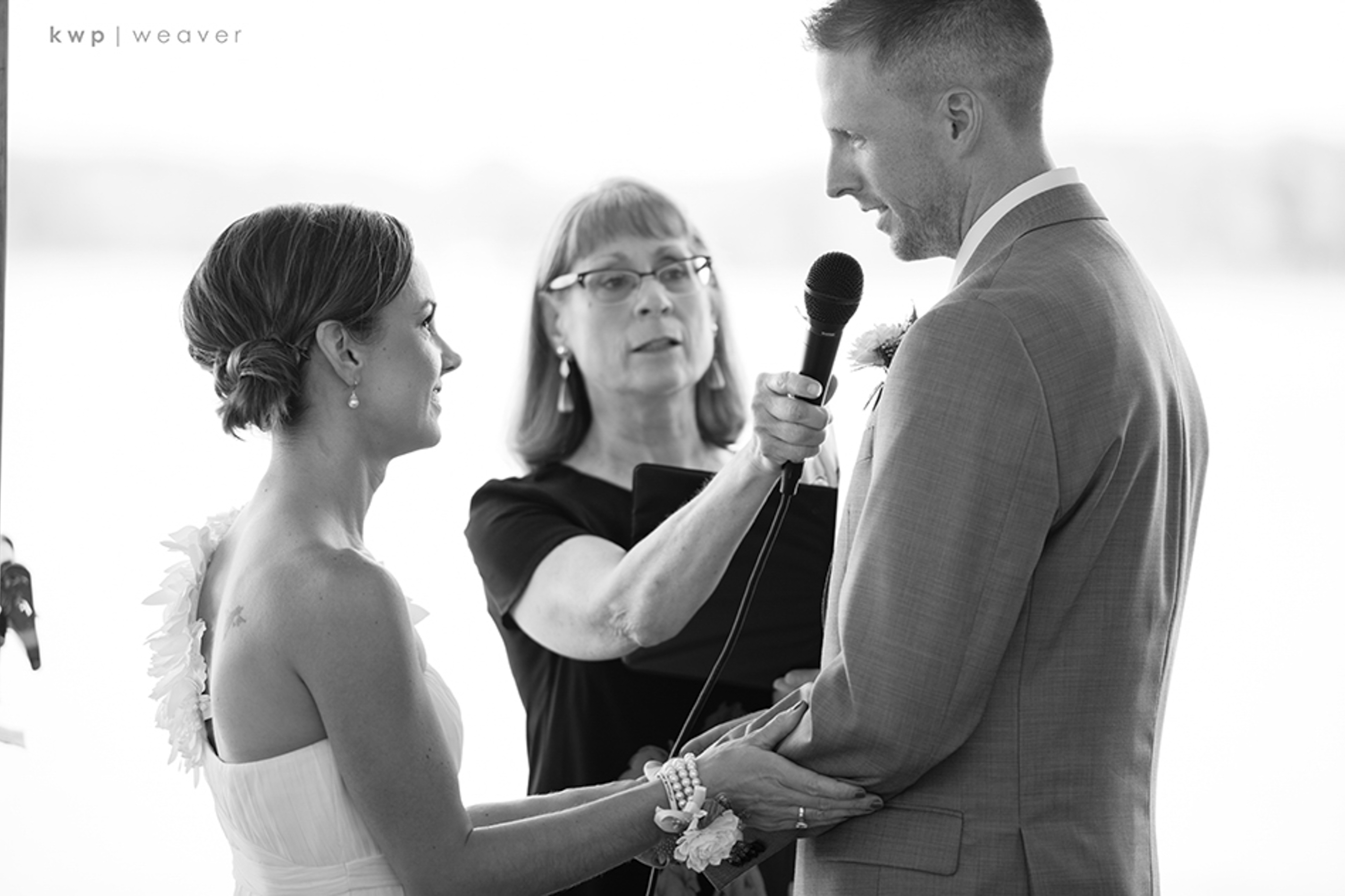 pymatuning-wedding-24