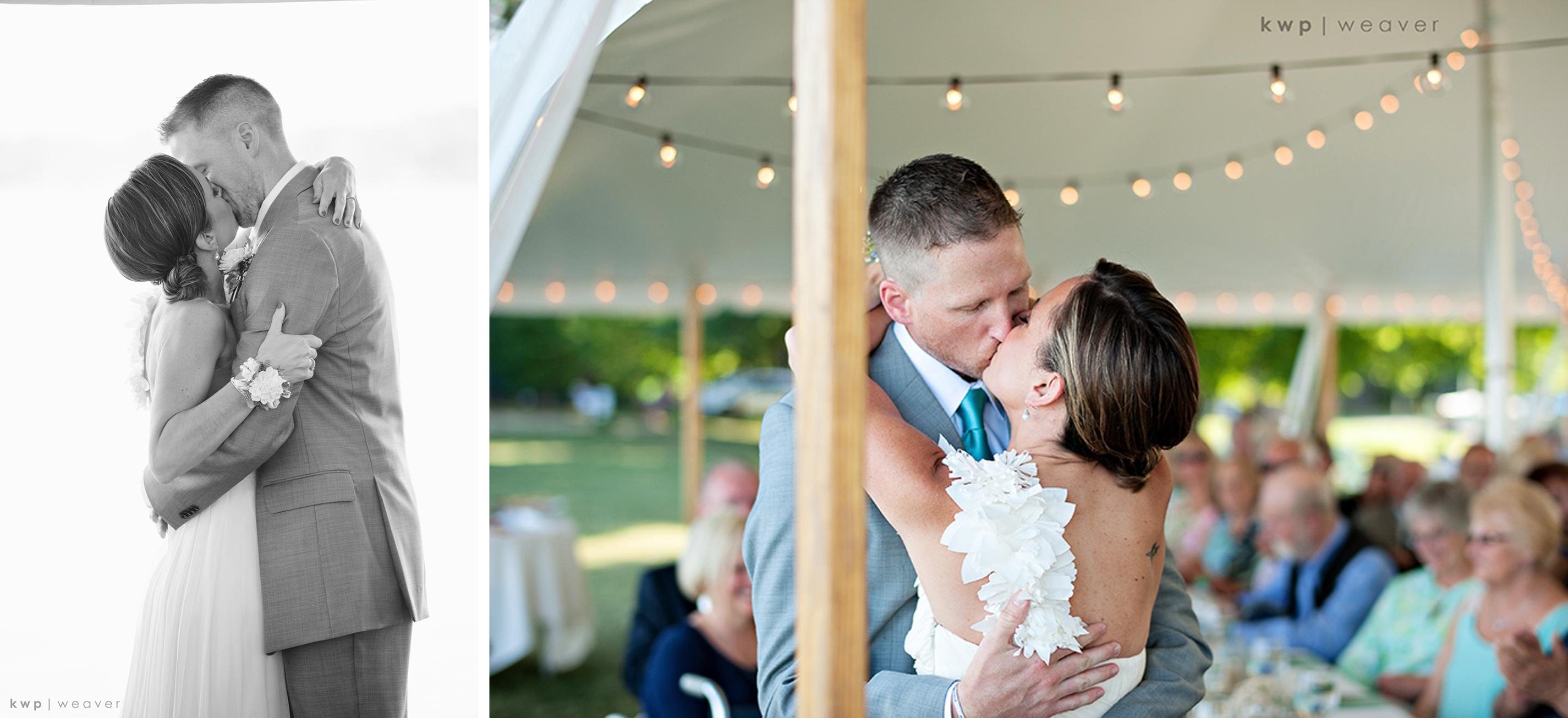 pymatuning-wedding-25