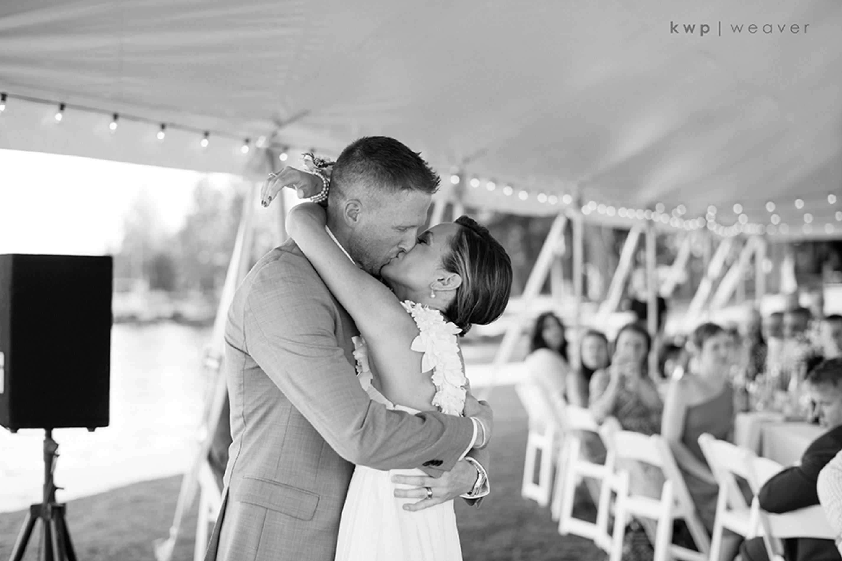 pymatuning-wedding-27