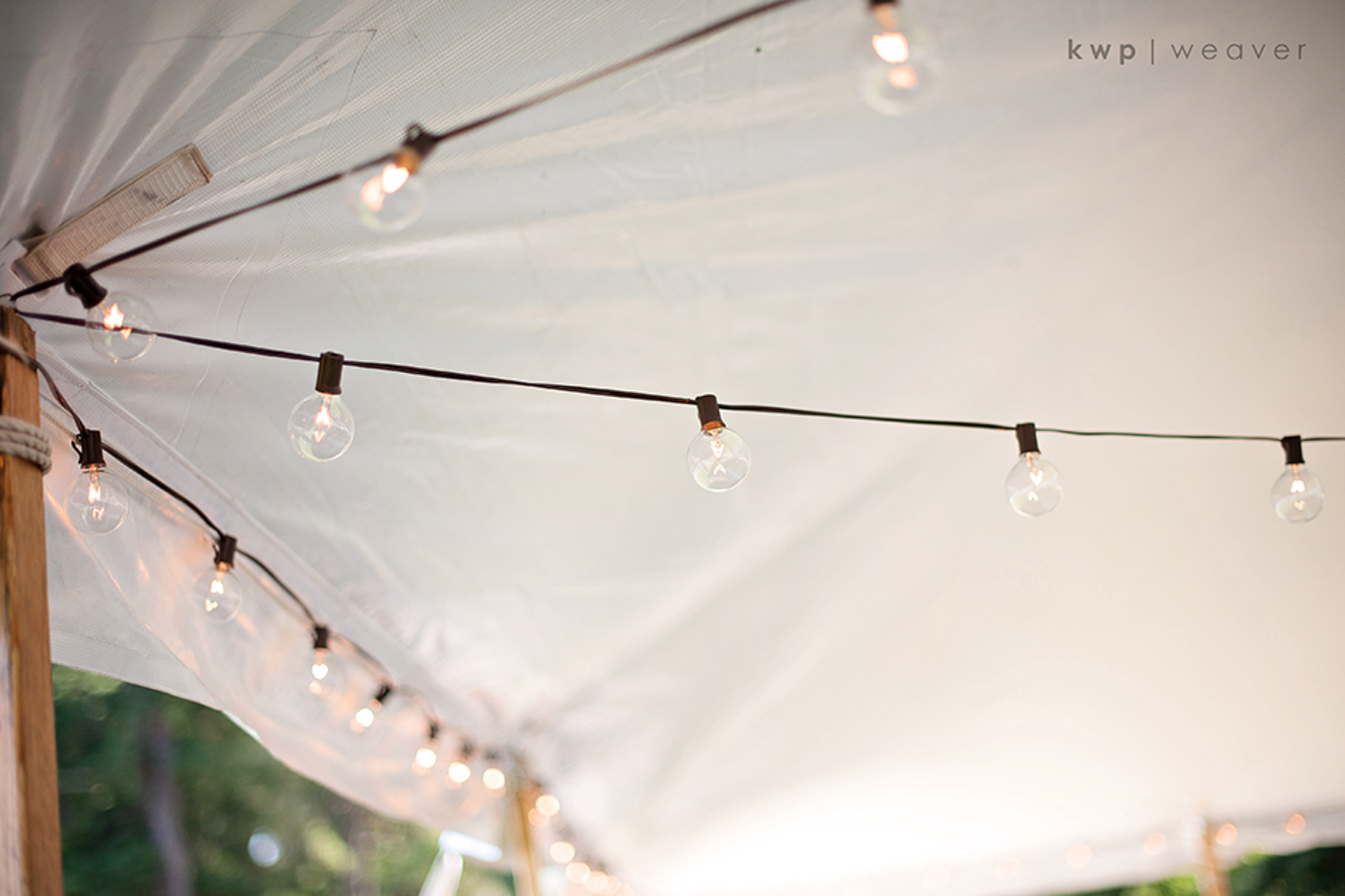 pymatuning-wedding-33