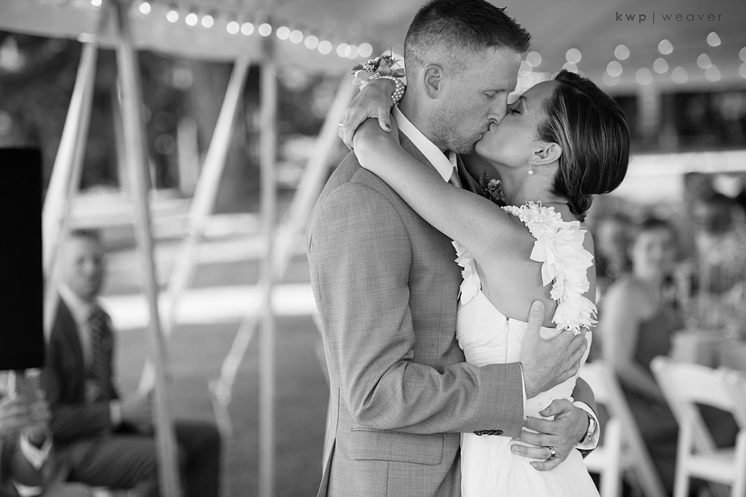 pymatuning-wedding-37