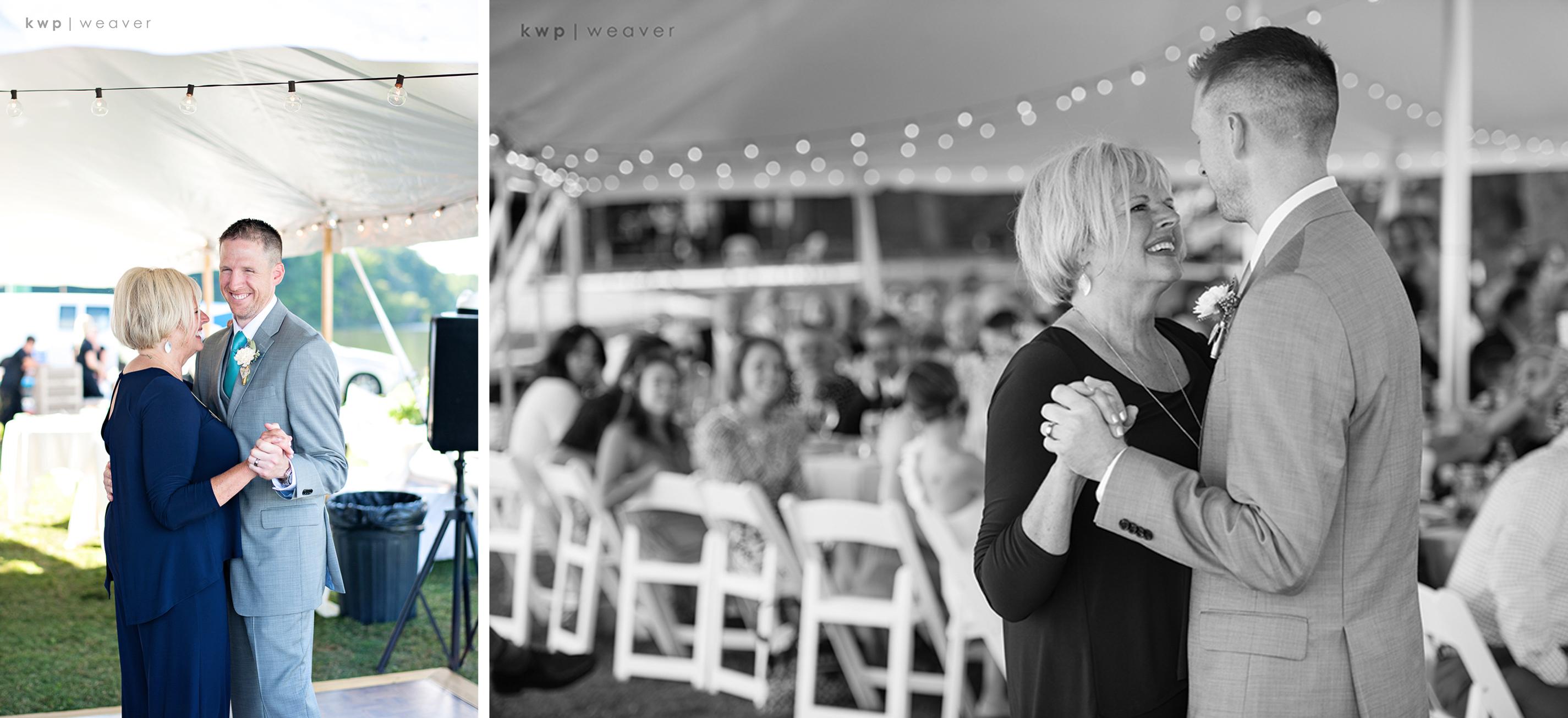 pymatuning-wedding-38