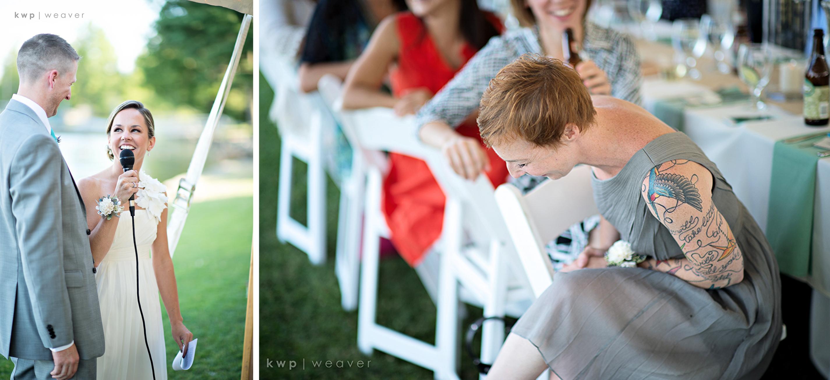 pymatuning-wedding-41
