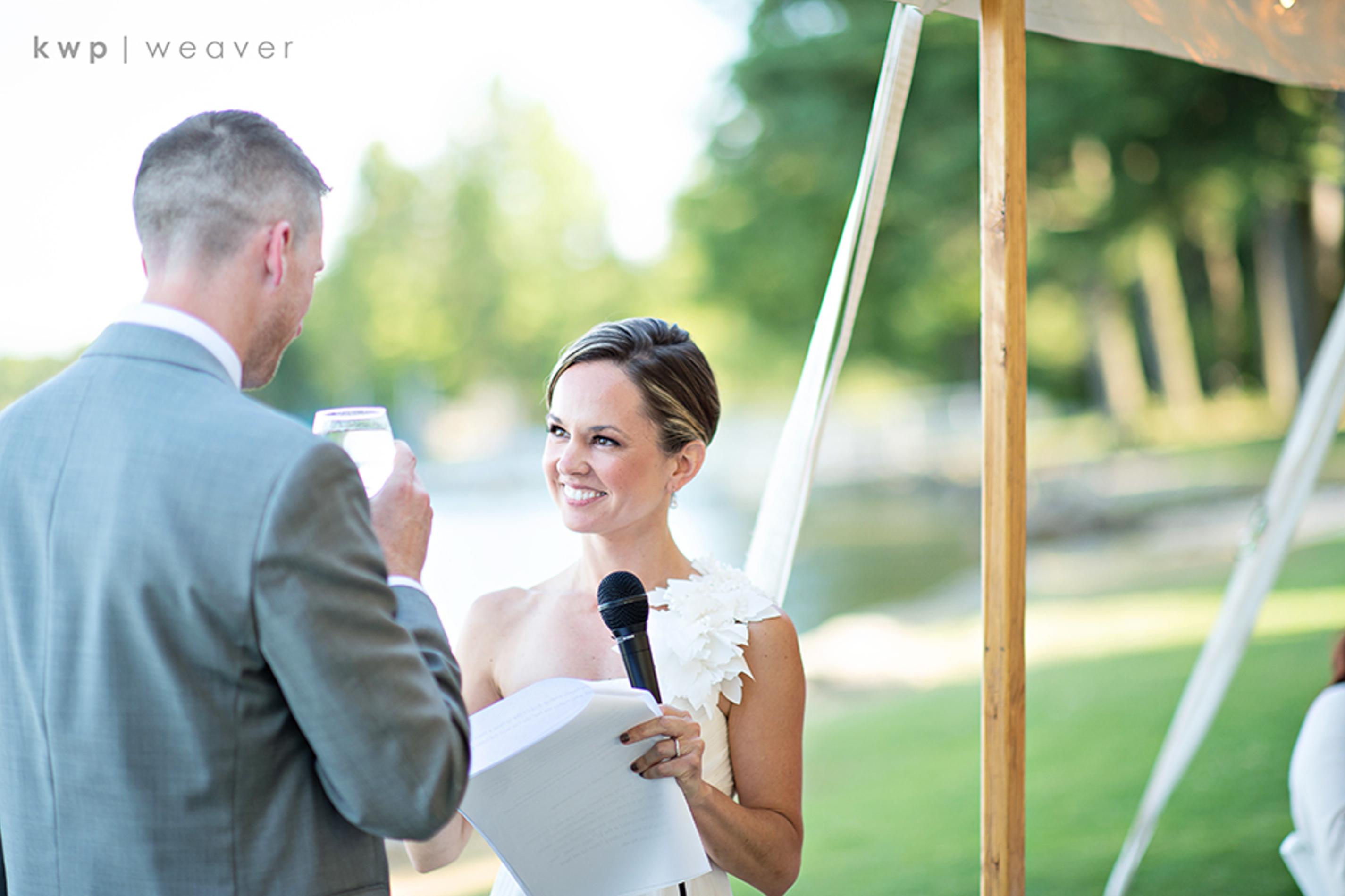 pymatuning-wedding-42