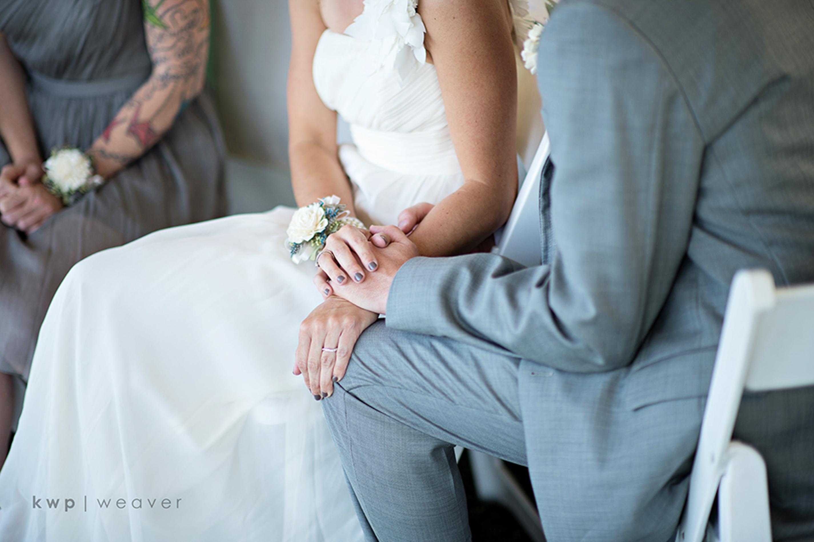 pymatuning-wedding-43