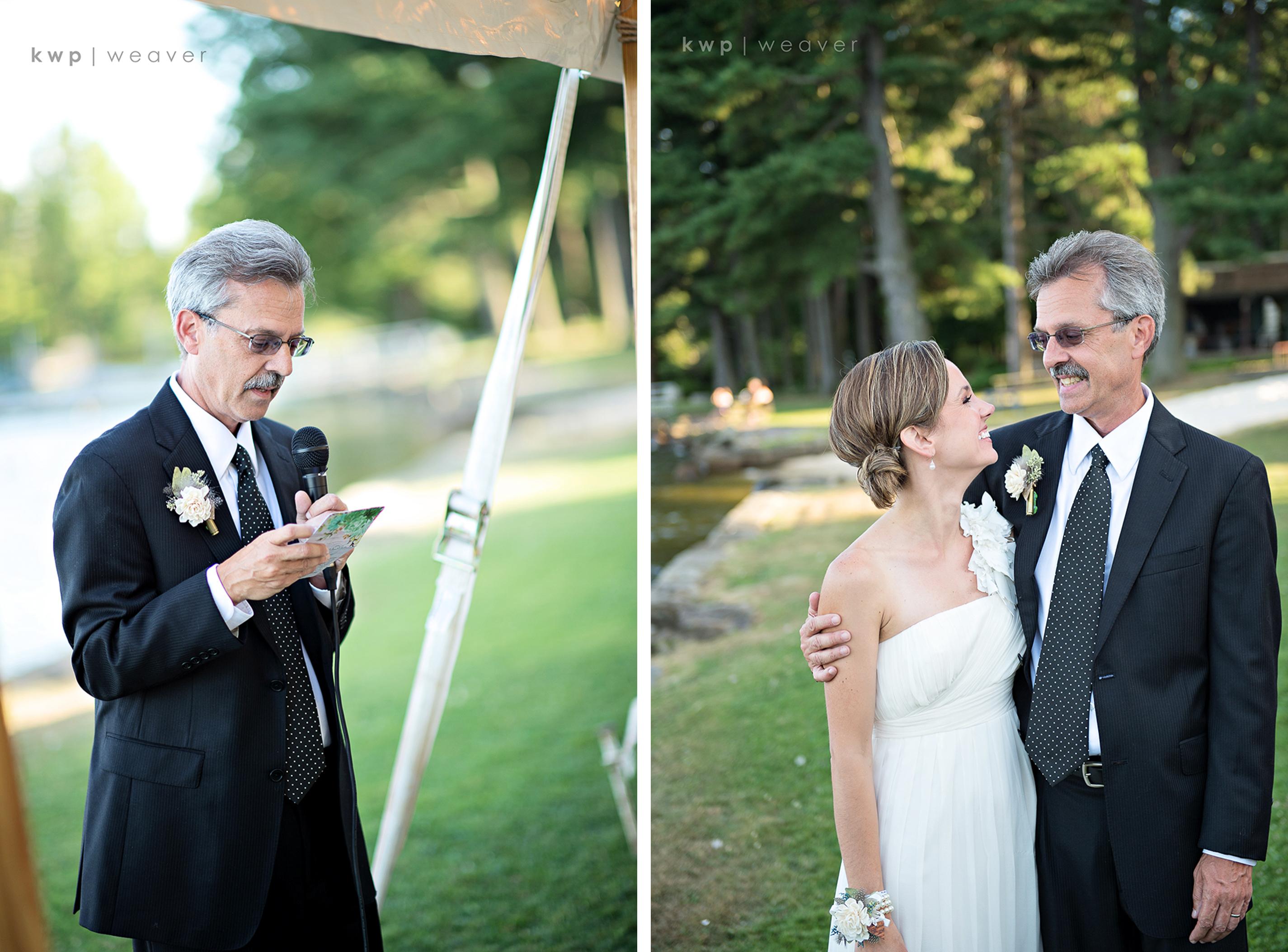 pymatuning-wedding-44
