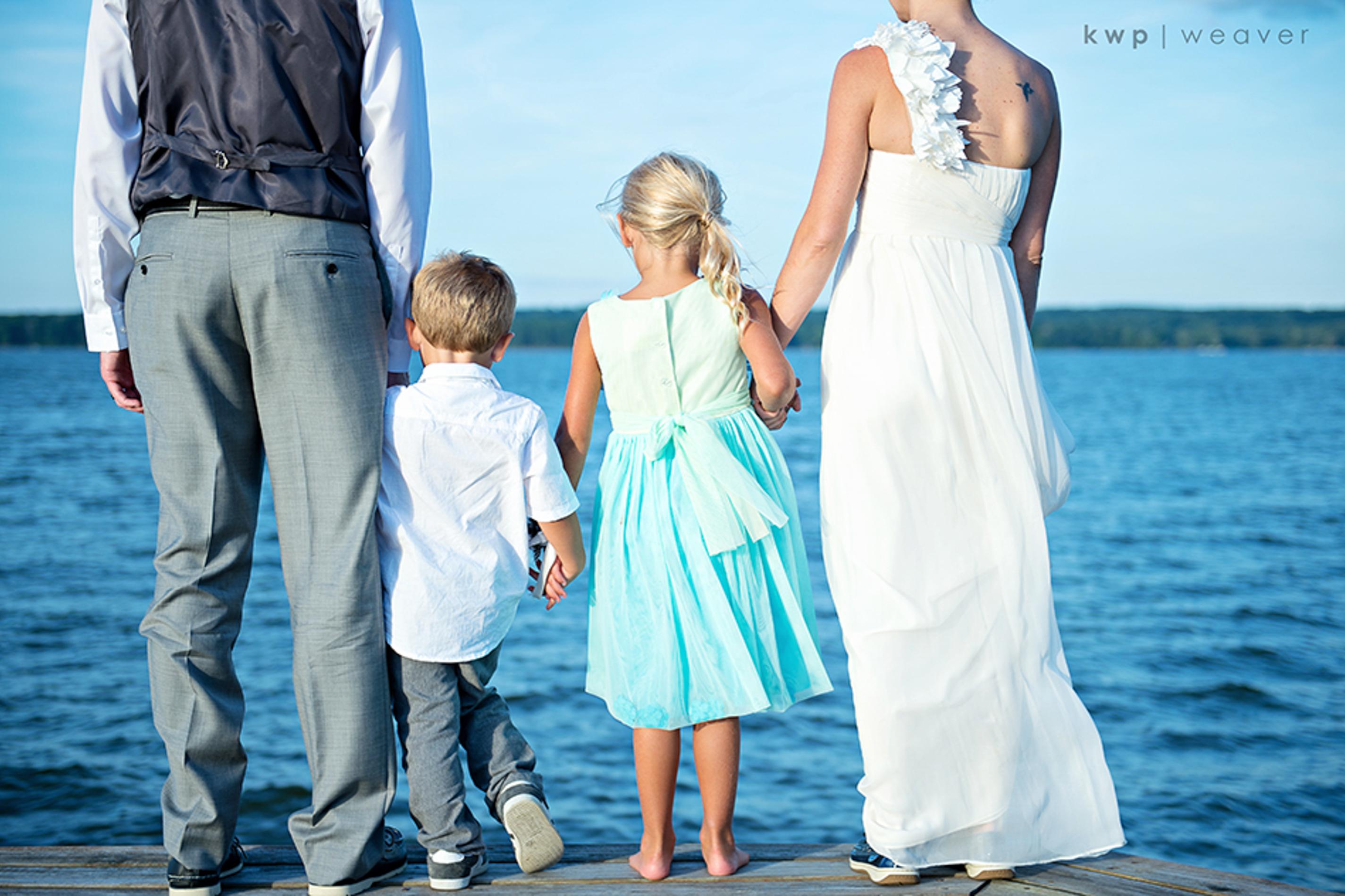 pymatuning-wedding-45
