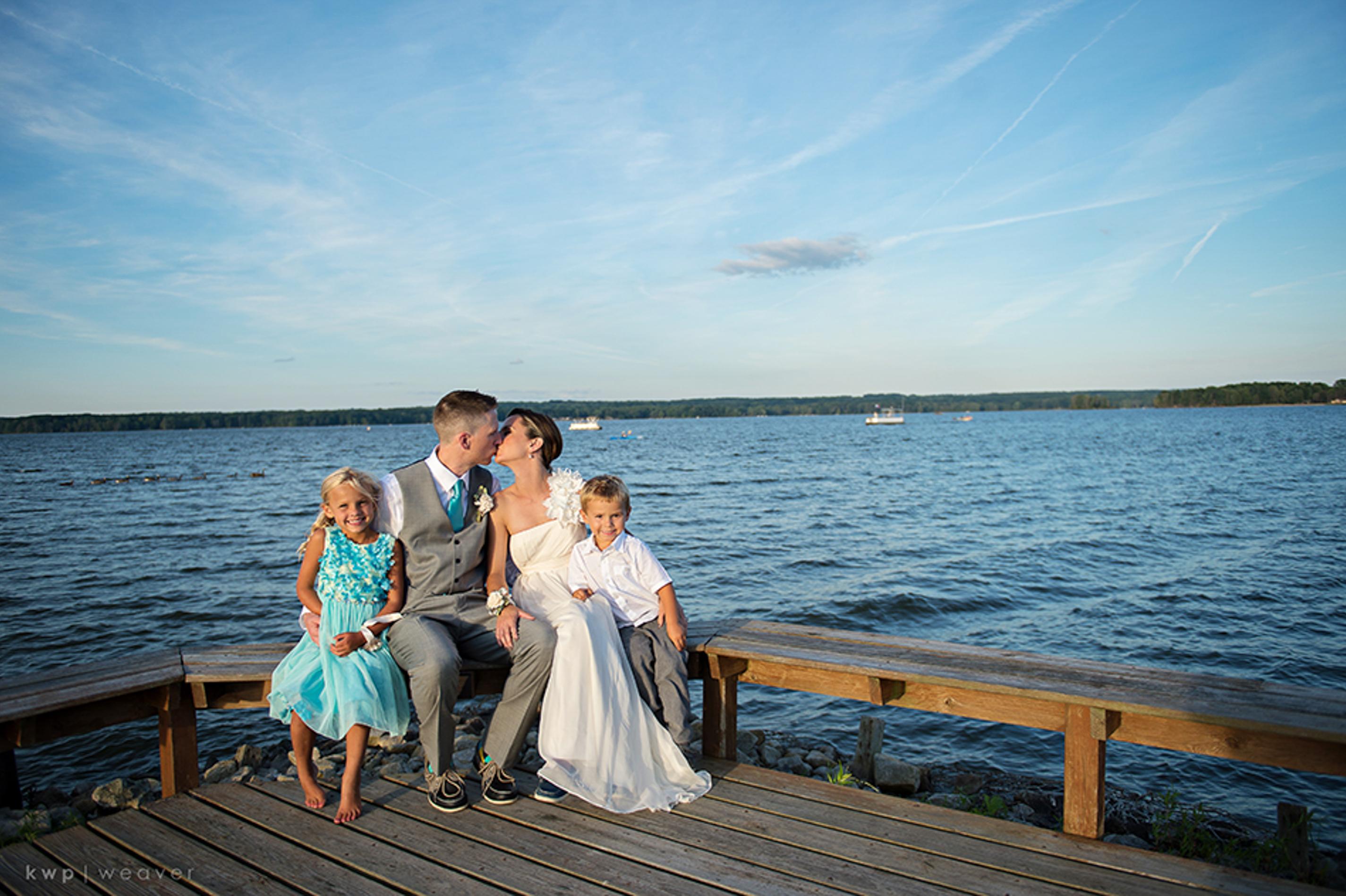 pymatuning-wedding-47