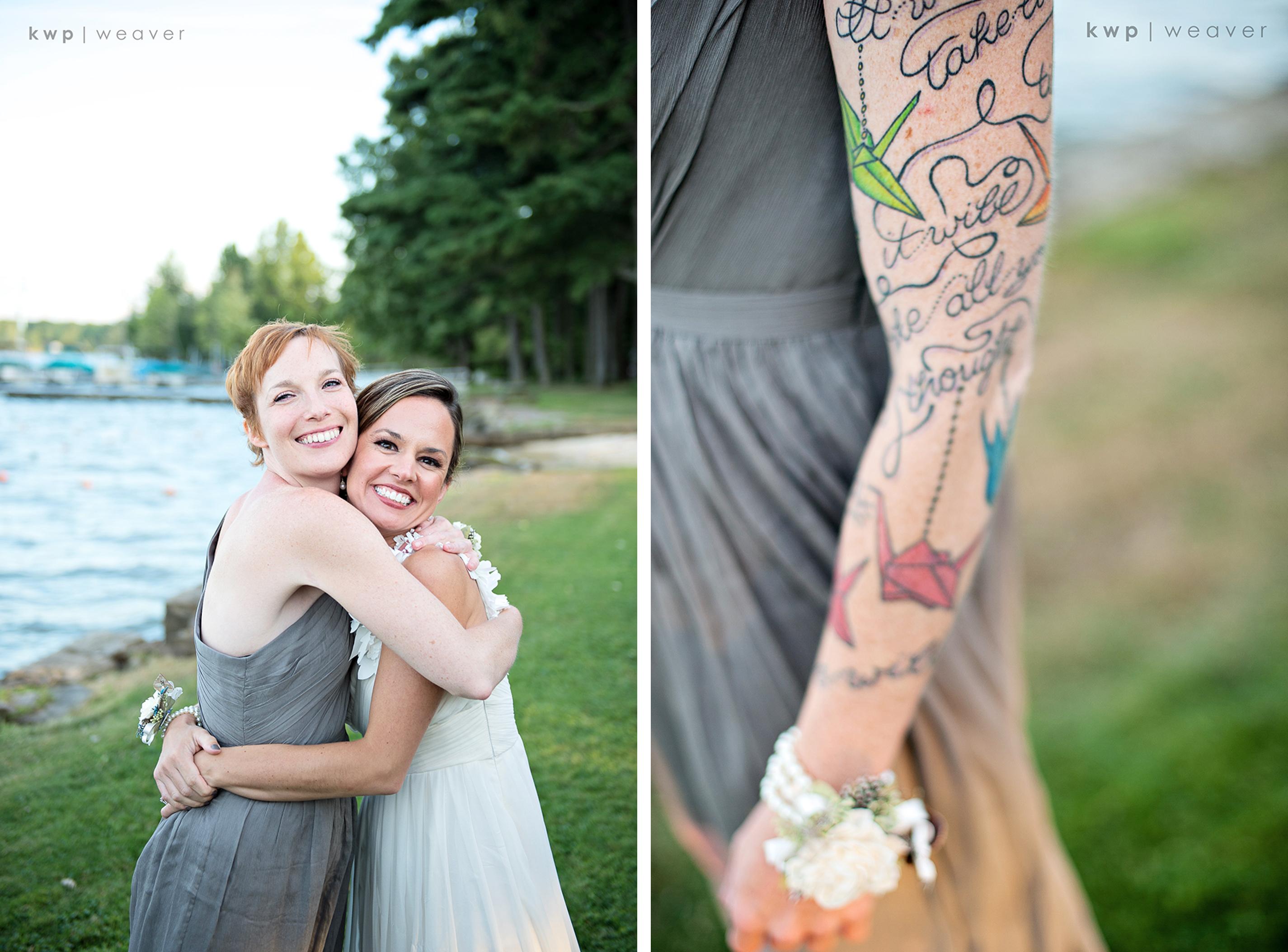 pymatuning-wedding-49