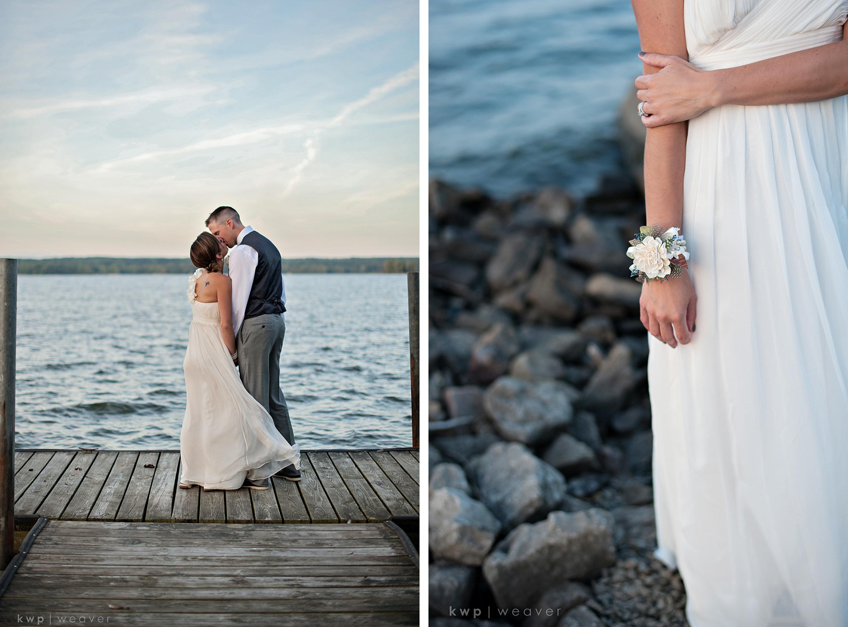 pymatuning-wedding-53