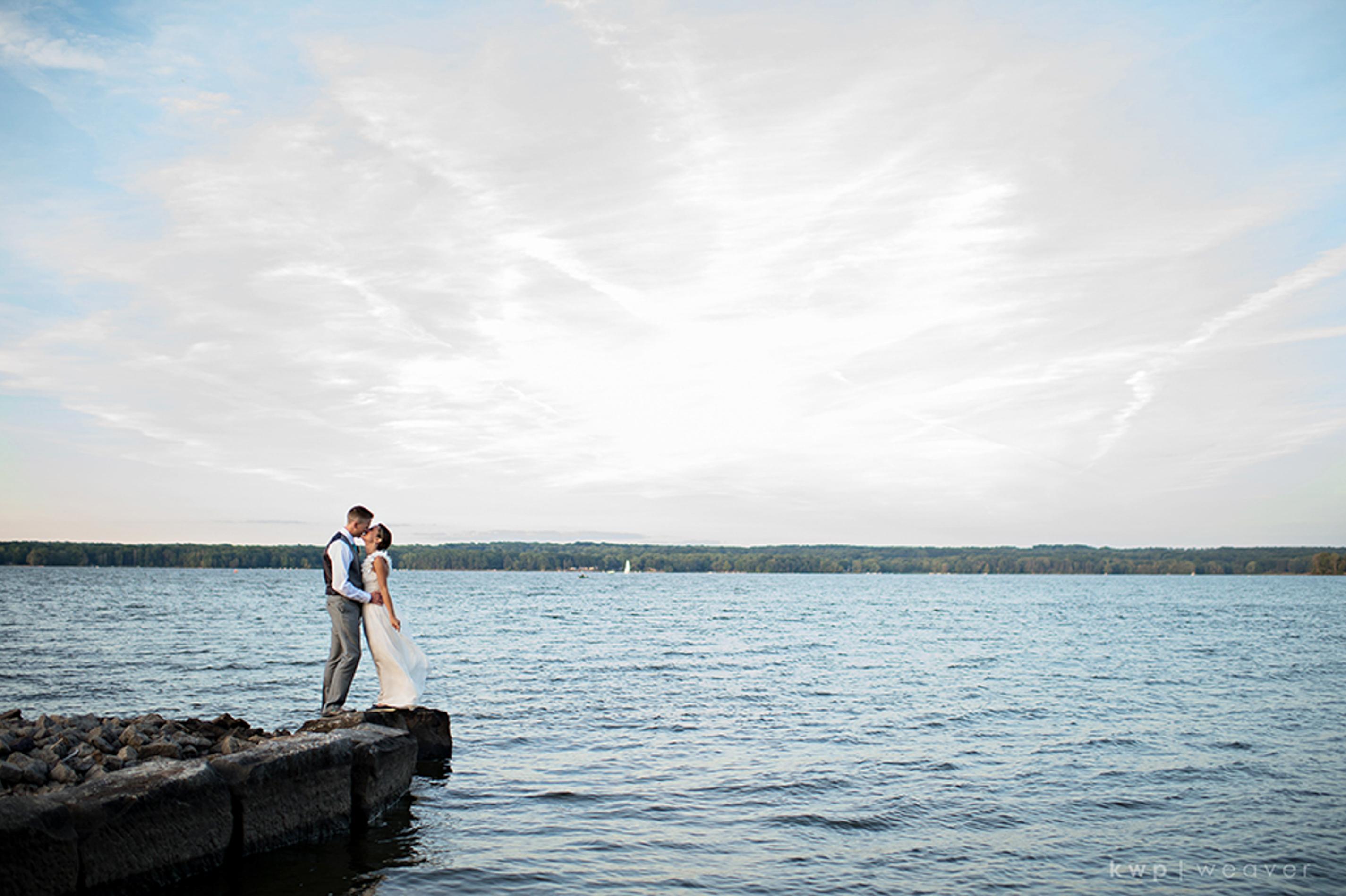 pymatuning-wedding-54