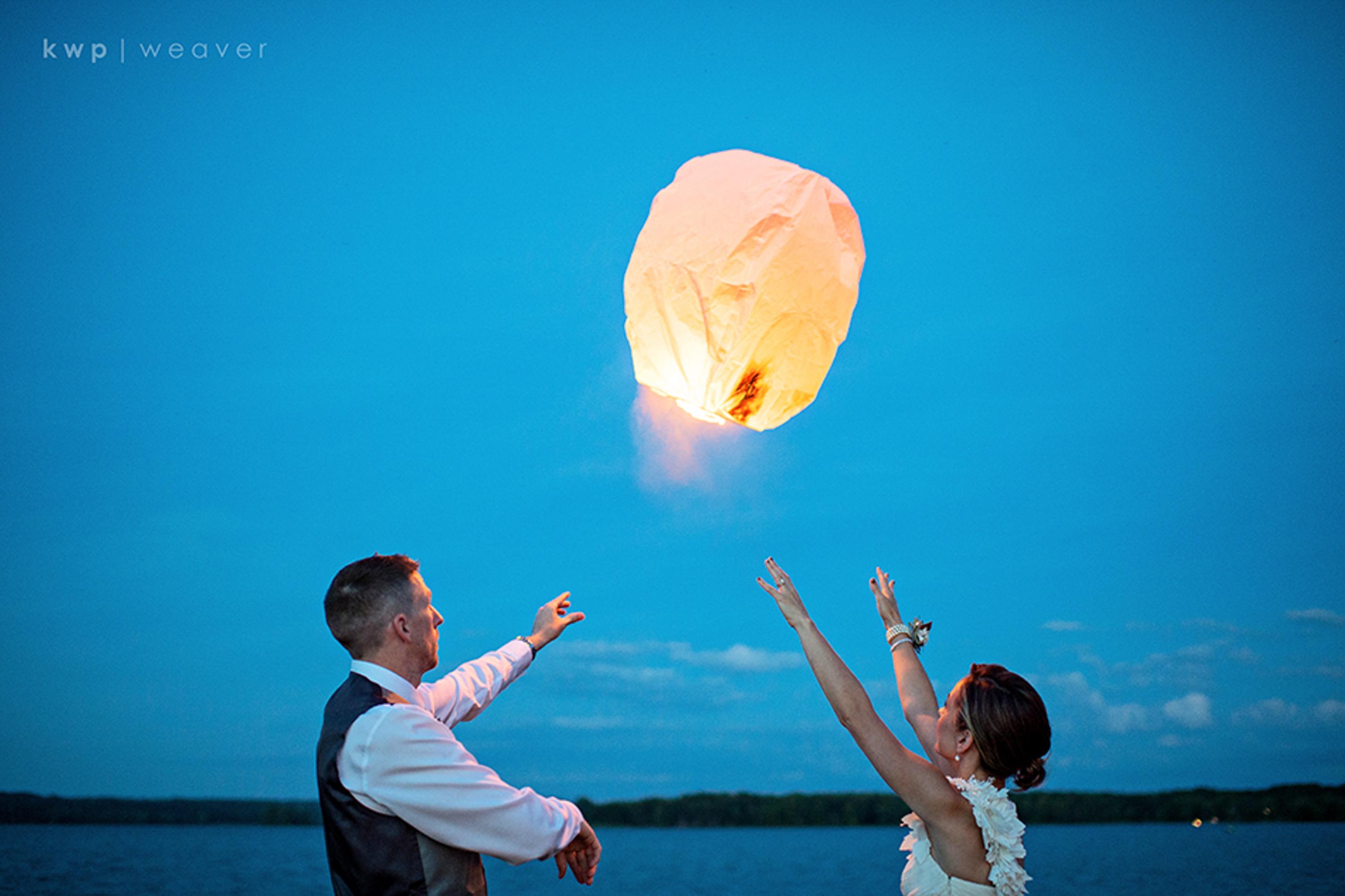 pymatuning-wedding-60