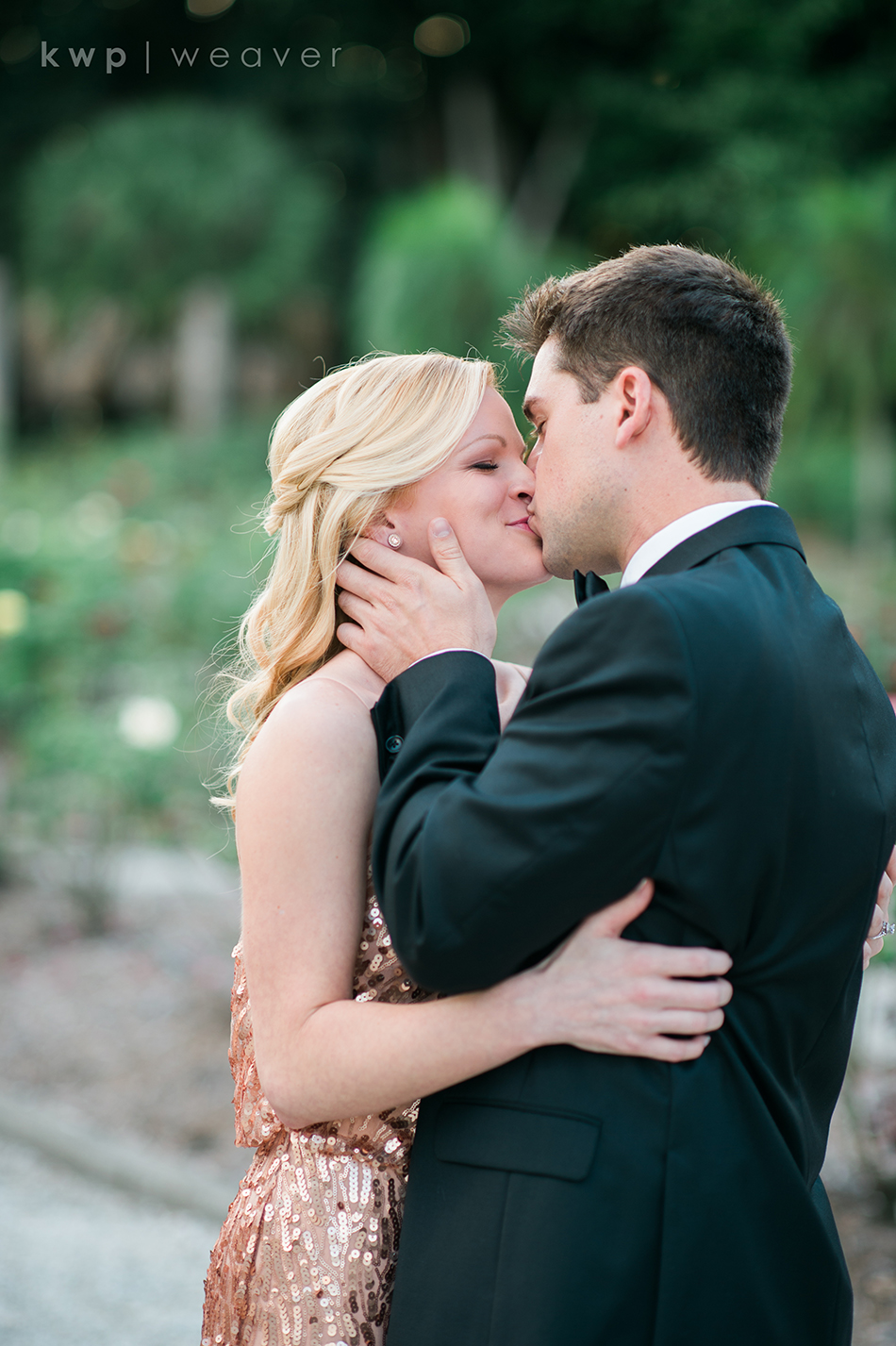 ringling museum engagement session