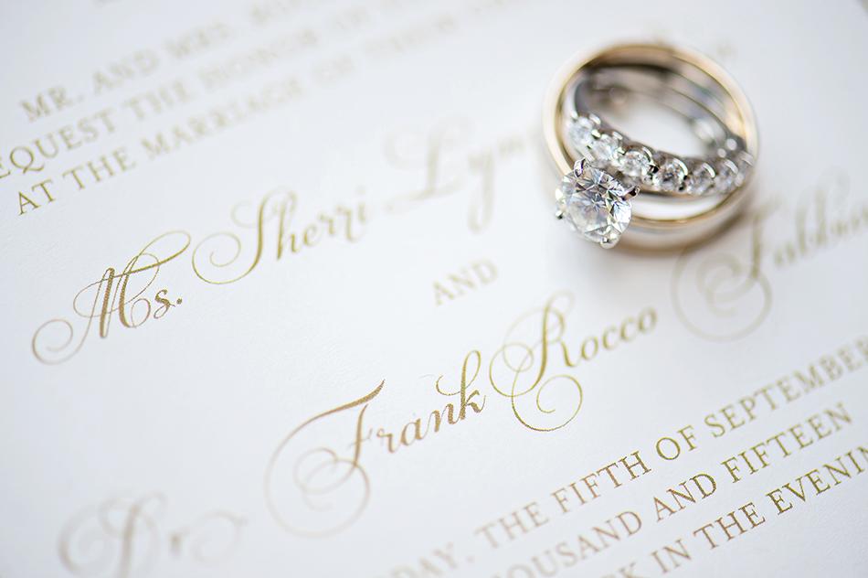 bella-collina-wedding-01