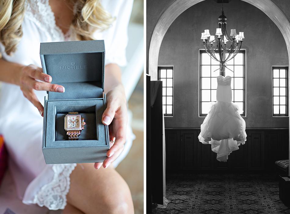 bella-collina-wedding-11