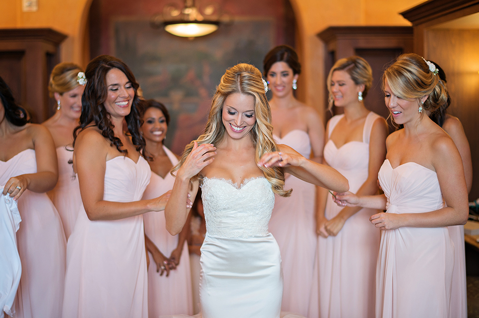bella-collina-wedding-12
