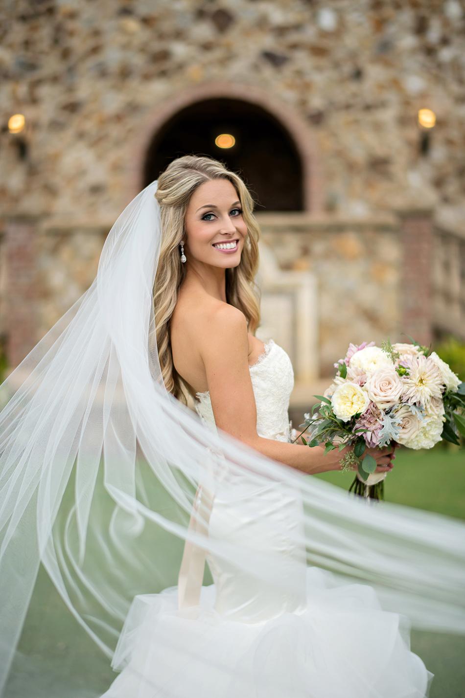 bella-collina-wedding-20
