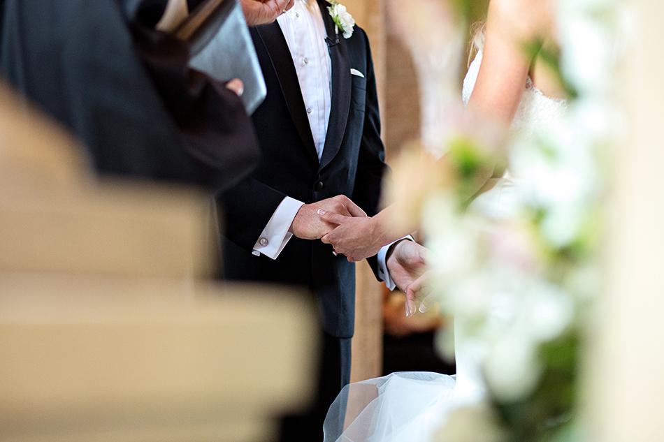 bella-collina-wedding-36