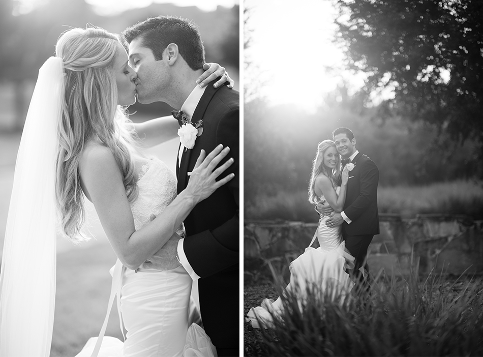 bella-collina-wedding-42
