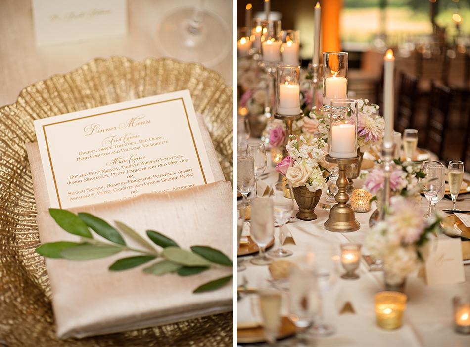 bella-collina-wedding-54