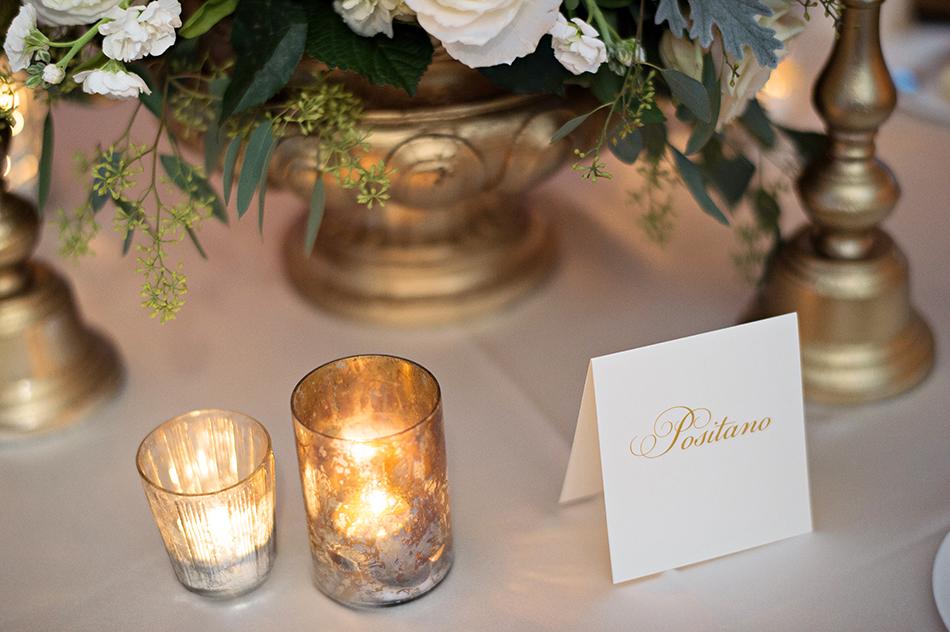 bella-collina-wedding-55