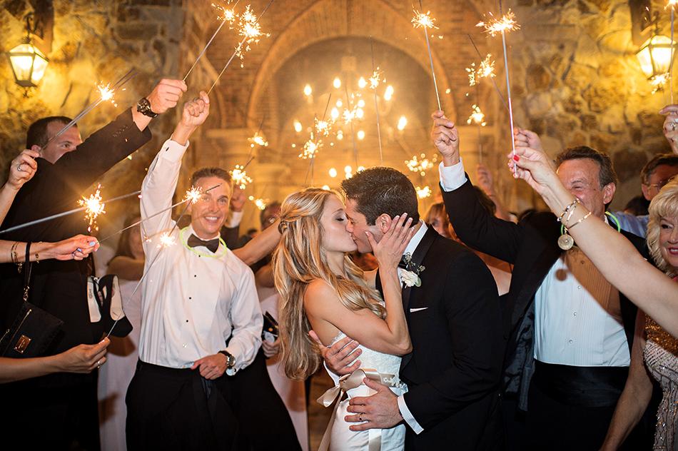 bella-collina-wedding-61