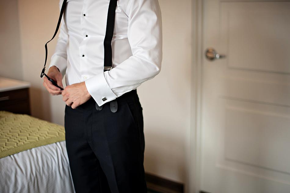 calvet-wedding-01
