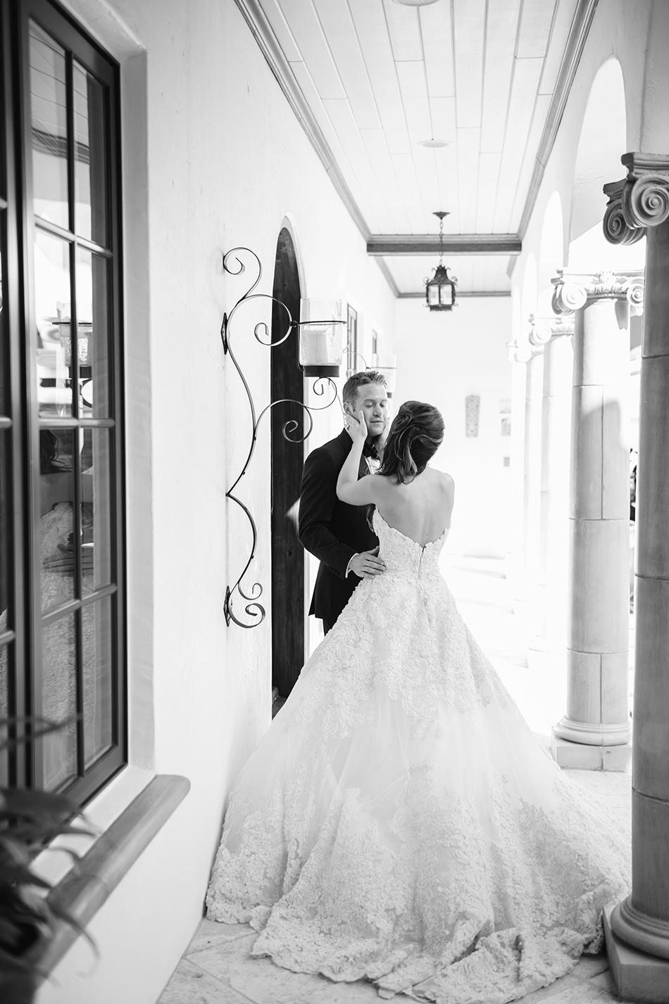 calvet-wedding-20