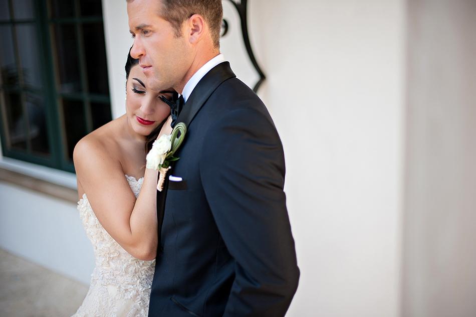 calvet-wedding-25