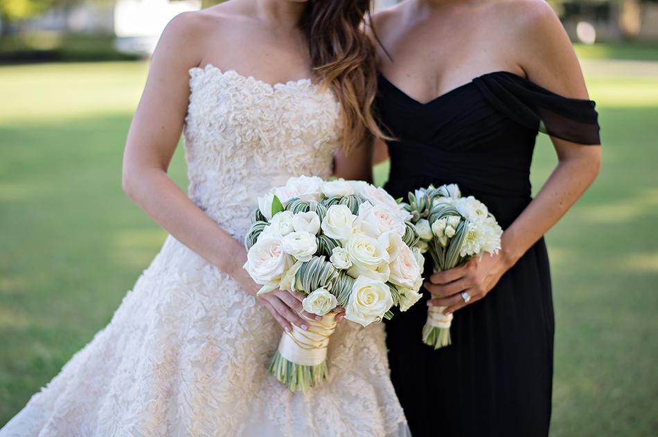 calvet-wedding-36