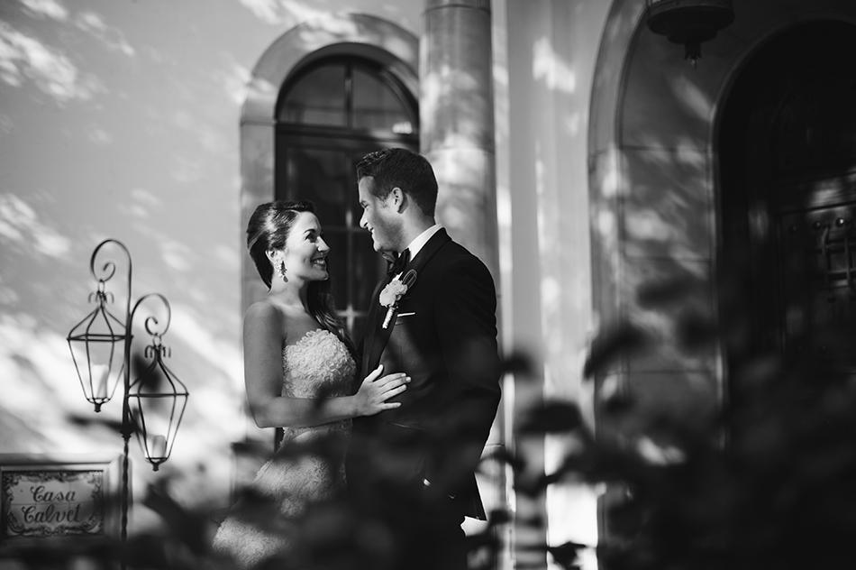 calvet-wedding-37
