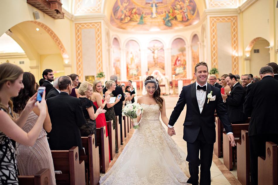 calvet-wedding-47