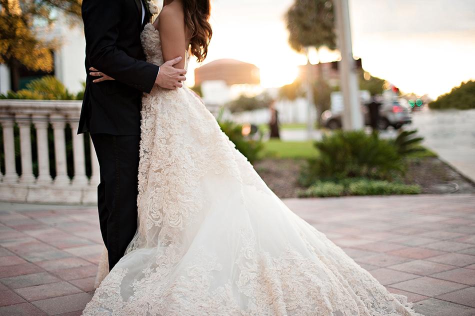 calvet-wedding-53