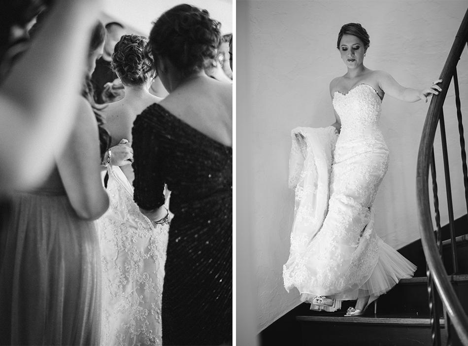 casafelizwedding-robinson-09