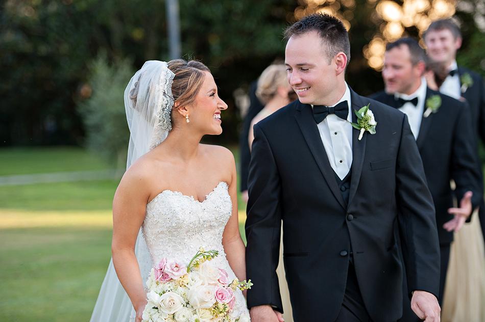 casafelizwedding-robinson-36