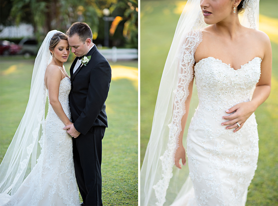 casafelizwedding-robinson-39