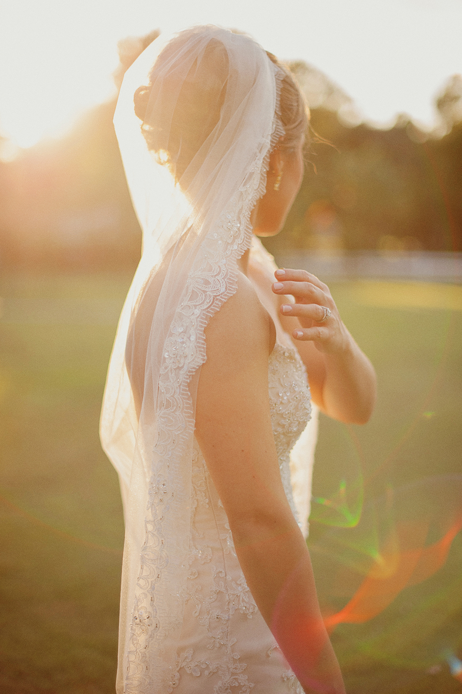 casafelizwedding-robinson-41