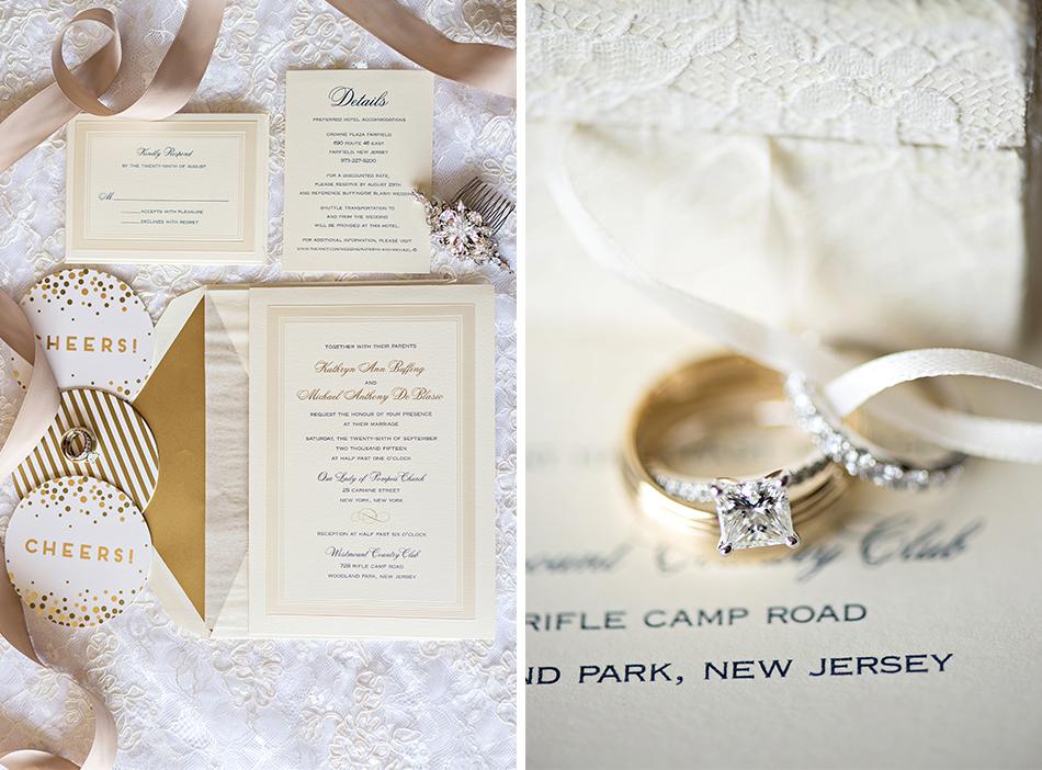 nyc-wedding-04