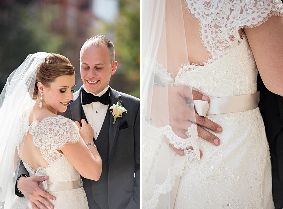 nyc-wedding-24