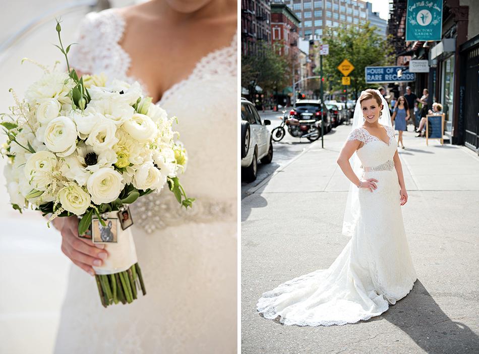 nyc-wedding-26