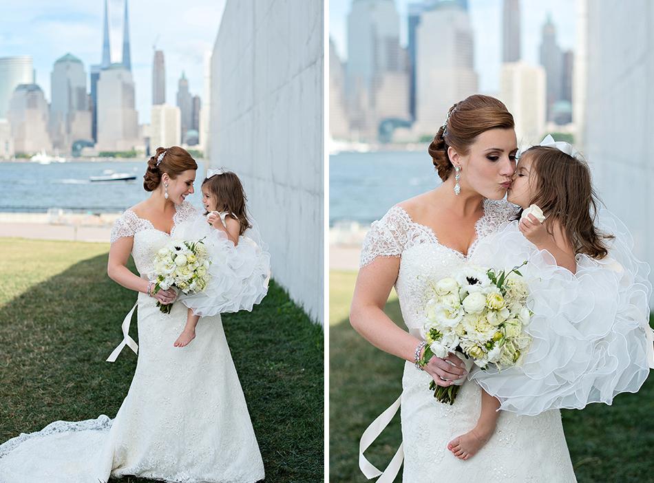 nyc-wedding-31