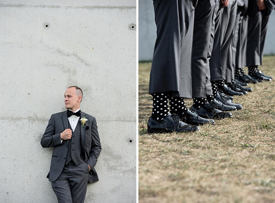 nyc-wedding-32