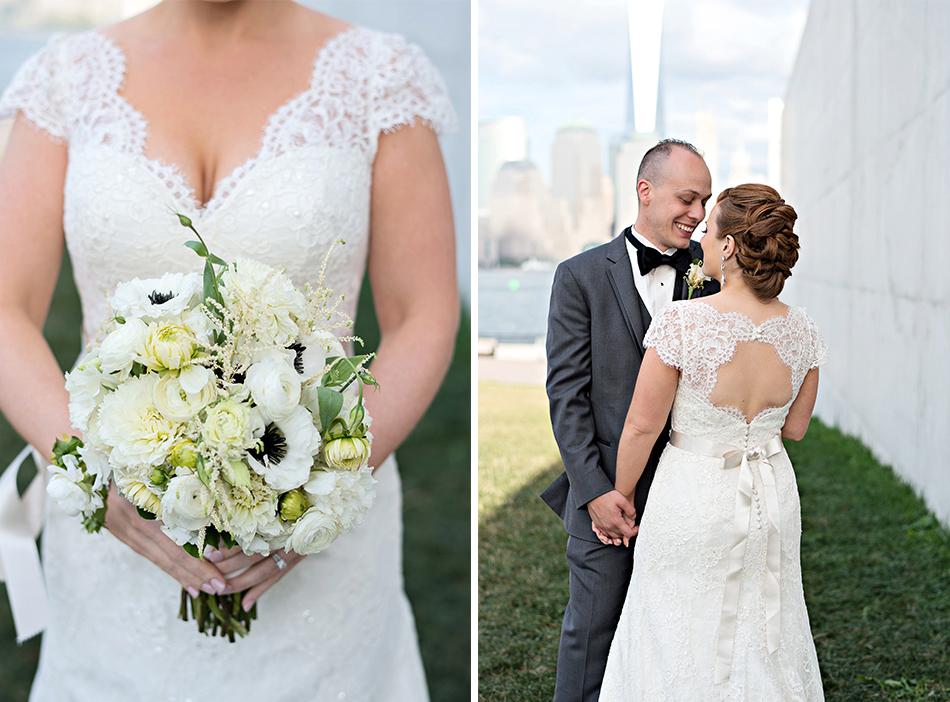nyc-wedding-37
