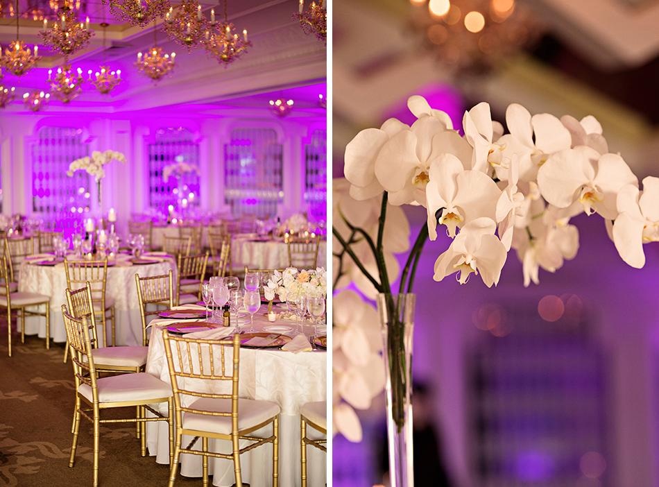 nyc-wedding-44