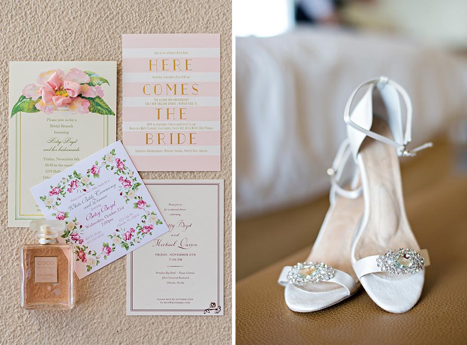 angela nuran wedding shoes