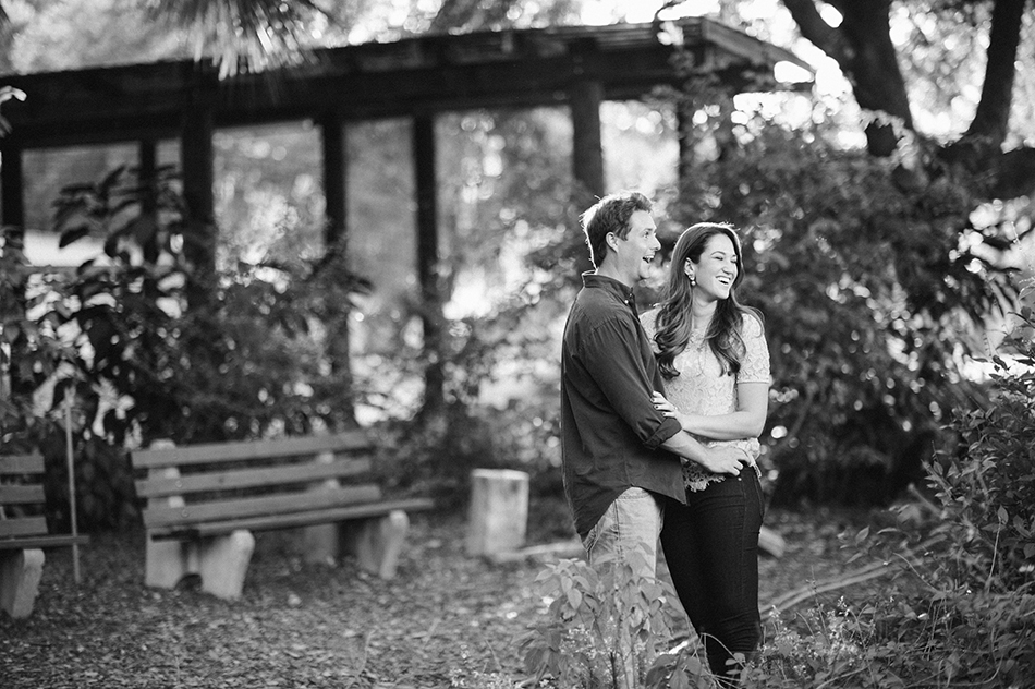 mead-garden-engagement-16